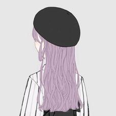 えふ ℱ⋆͛'s user icon