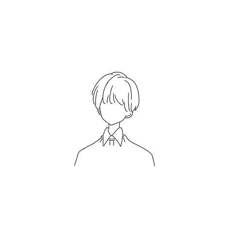 mono's user icon