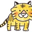 Guu's user icon