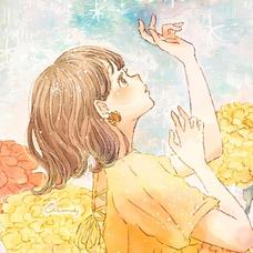 結椛 -yuica‐のユーザーアイコン