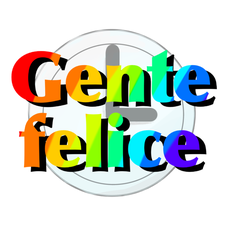 Gente feliceのユーザーアイコン