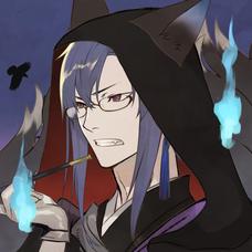 蓮莵's user icon