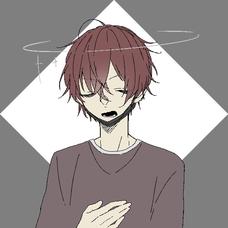 pin_cushion📌のユーザーアイコン