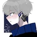 夜喰 朔's user icon
