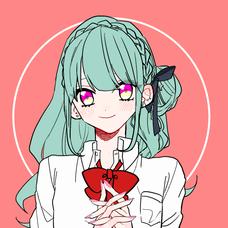 お膝小娘's user icon