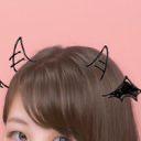 めろんふるーつ's user icon