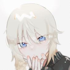 柚木's user icon