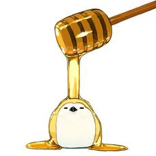 ちゃ茶's user icon