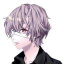 れいん's user icon