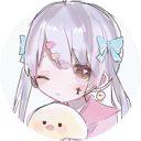 さくら🍒's user icon