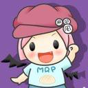 凪。's user icon
