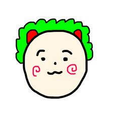 oyoのユーザーアイコン