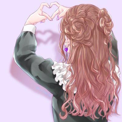 にゃんこ🎀声劇👼💕's user icon