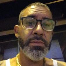 Eric Garcia's user icon