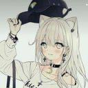 きさ's user icon