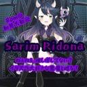 サリム・リドナ😈✨'s user icon
