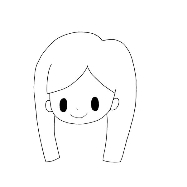 エル's user icon
