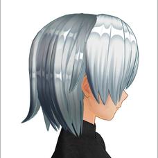 ひよの's user icon
