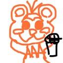 サブミス's user icon