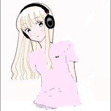 yumase's user icon