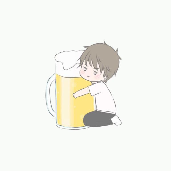 そーた((;_;)/~~~)'s user icon