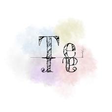 ティア-tear-🗝's user icon