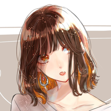 紅音akane's user icon