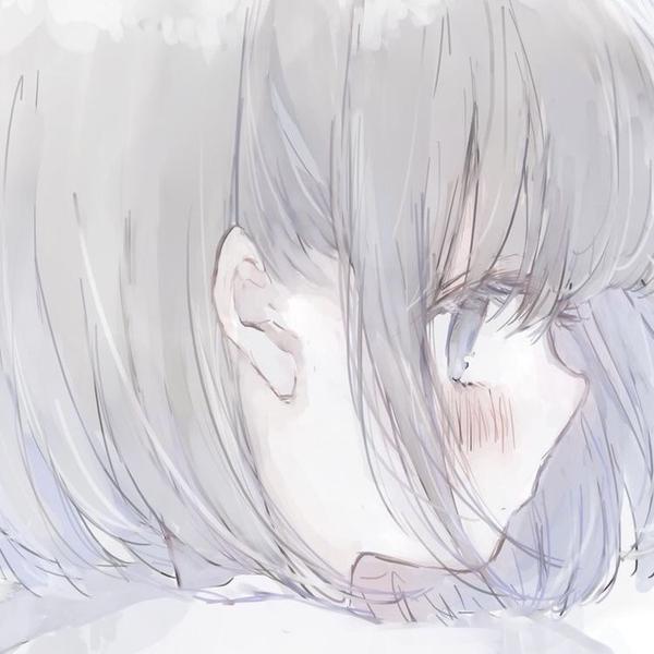 ︎︎                         ☽︎︎'s user icon