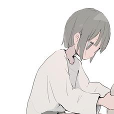 れ ん's user icon