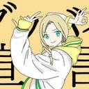 イオリ・ルクスタ's user icon