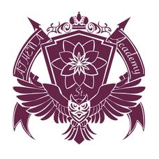 聖アテナ女学院のユーザーアイコン