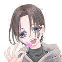 凪叉's user icon