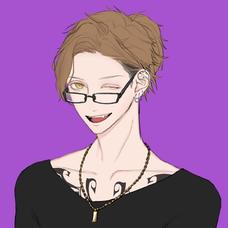 🦁's user icon