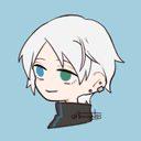 催祈 晴輝's user icon