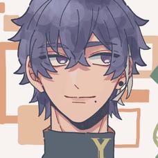 一条 悠⛩'s user icon