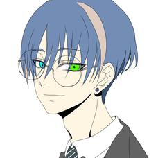 安藤柊彗❄️'s user icon
