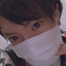 a-k(しばらく休むねー)'s user icon
