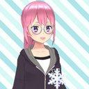 まるまる's user icon
