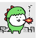 黒百合姫@趣味アカのユーザーアイコン