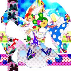 ちびた♂'s user icon