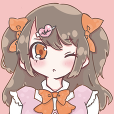 羽咲 美柑's user icon