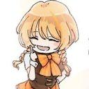あゆこ's user icon