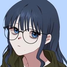 HIKARU's user icon
