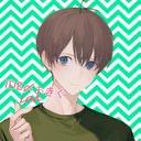 おきぐ's user icon