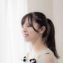 井澤 あおいのユーザーアイコン