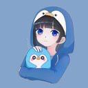 Miuのユーザーアイコン