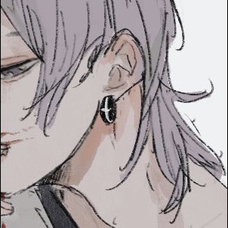 🗻's user icon