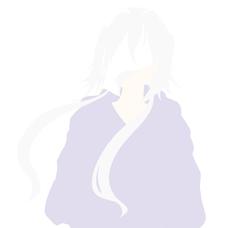 oto's user icon
