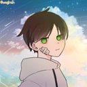 空木 静 🍃's user icon