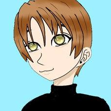 yaoto's user icon